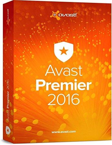 Avast Internet Security 2019   3 PC   2 ans