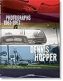 Dennis Hopper : Photographs 1961-1967