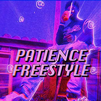Patience Freestyle