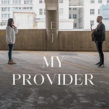 My Provider