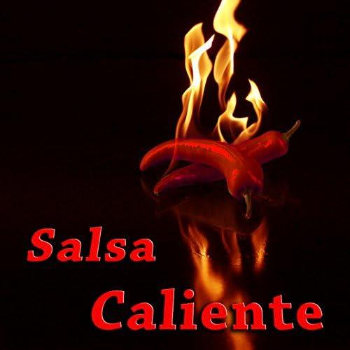 Salsalocco de Cuba