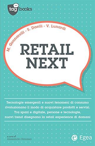 Retail next (Italian Edition)