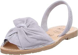 Suchergebnis auf für: RIA: Schuhe & Handtaschen