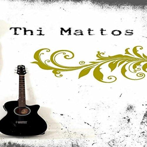 Thi Mattos