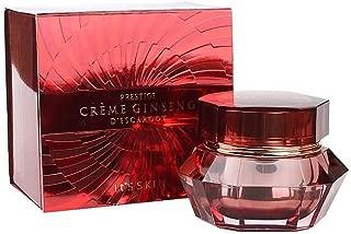 IT'S SKIN PRESTIGE CREME GINSENG D'ESCARGOT SNAIL CREAM 60ML - Creative Fashion Shop