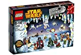 Lego Star Wars - 75056 - Adventskalender - 2014