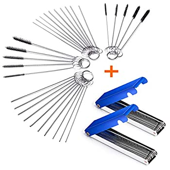Best jet cleaning tool Reviews