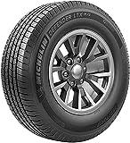 Michelin Defender LTX M/S All Season Radial Car Tire for Light Trucks, SUVs and Crossovers, LT295/65R20/E 129/126R