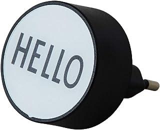 MyCharger HELLO (White)