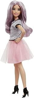 Best barbie fashionista 54 Reviews