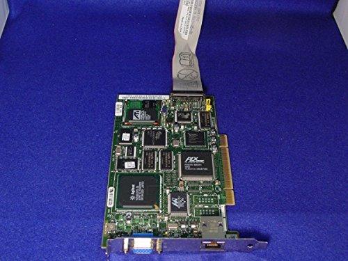 Dell HJ866Drac 4P ESM4Fernzugriff Karte PowerEdge 180068006850840860R200
