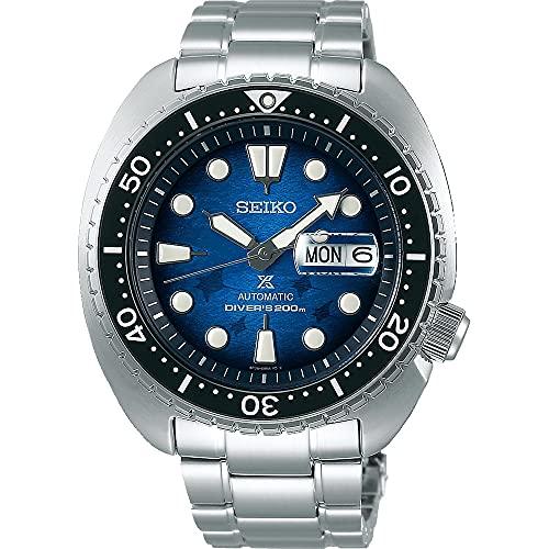 Relojes Hombre Seiko Prospex relojes hombre  Marca Seiko