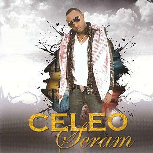 Celeo Scram