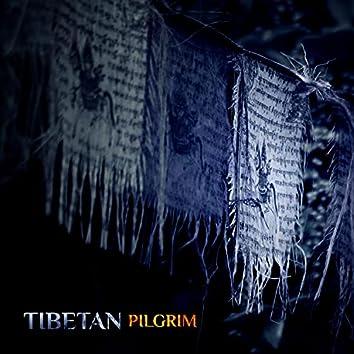 Tibetan Pilgrim: Spiritual Sounds