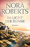 Im Licht der Sonne von Nora Roberts
