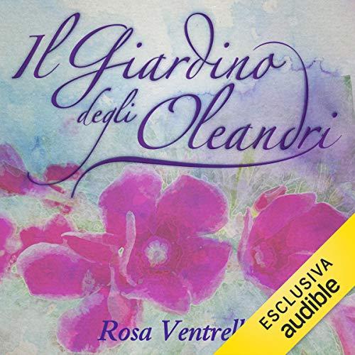 Il giardino degli oleandri cover art
