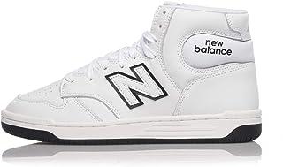 New Balance Herren Bb480he Leichtathletik-Schuh