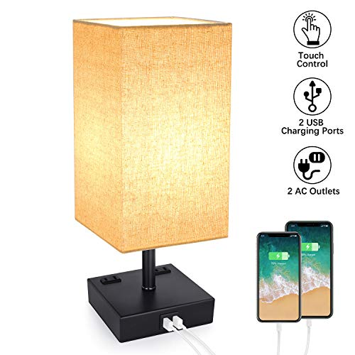 lamparas para oficina marca SHINE HAI