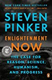 Enlightenment Now: The...image