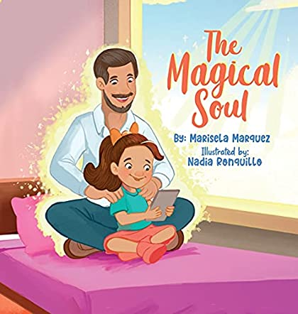 The Magical Soul