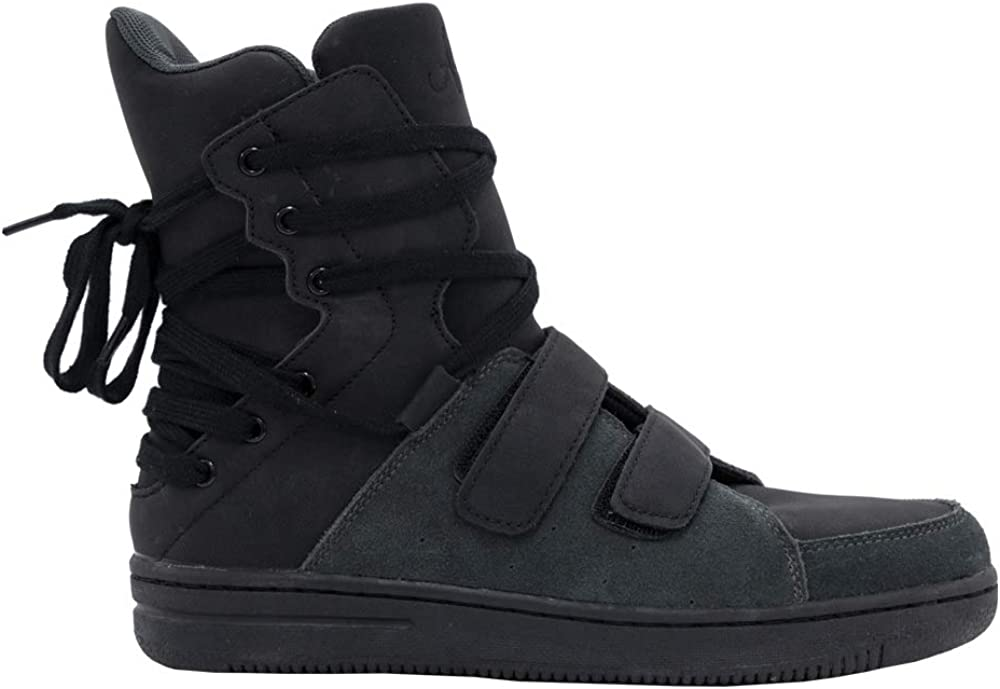 Alexandra Collection Laced 限定特価 Back Hip Urban セールSALE%OFF Hop Sneaker