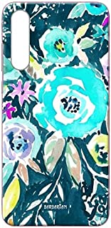 Bear Family Back Cover For Huawei P20 Pro - Multi Color
