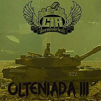 Olteniada 3