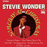 Someday at Christmas (Lp,Limited Edition) [Vinyl LP]