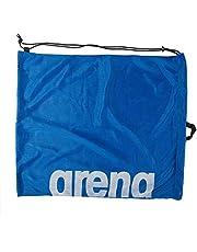 ARENA arena Mesh Schwimmbeutel Turnbeutel Team uniseks-volwassene sporttas
