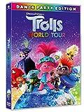 Trolls World Tour ( DVD)