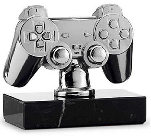 Trofeo Playstation Videojuegos Pack de 3 de 13cm trofeos Personalizados FIFA