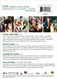 Immagine 1 tcm greatest classic films lassie