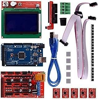 M5 KS Tools 911.2344-1//4XZN poco CLASSIC