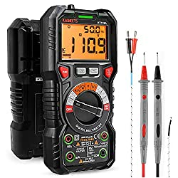 KAIWEETS HT118A Digital Multimeter