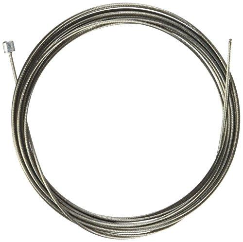 Shimano Schaltzug Tandem Extralang, Y-60030014