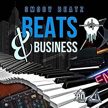 Beats & Business