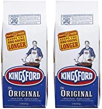 product image for Kingsford Original Charcoal Briquets, Two 7.7 lb Bags
