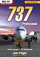 737 Professional(輸入版)