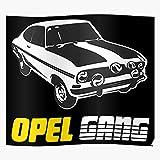 Bestofthebunch Die Punk Opel Gang Rock Music Toten Album