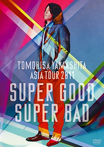 Tomohisa Yamashita - Tomohisa Yamas…