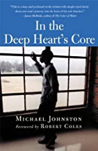 Best in the deep heart's core Reviews