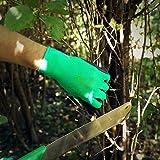 Gartenhandschuhe Test