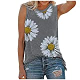 Womens Summer Shirts Women's Tops Under 10 Dollars Cute tees Summer Tops Cheap v Neck Blouse Yoga Tank Tops red Tank Tops Plus Size t Shirts Bell Sleeve Tunic Tops Life is Good Crusher tees Women