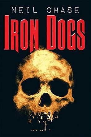 Iron Dogs