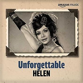 Unforgettable: Best of Helen