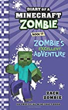 Best diary of a minecraft zombie book 17 Reviews