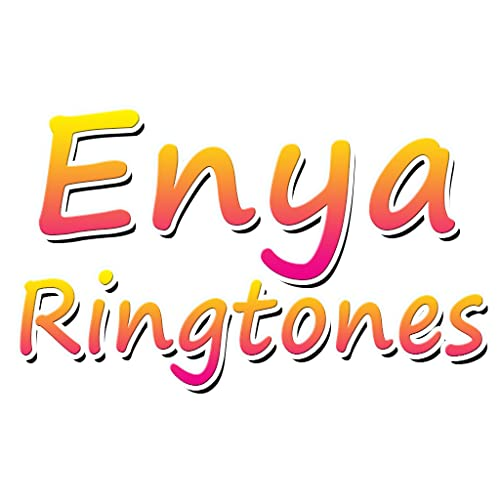 Enya Ringtones Fan App