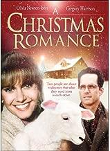 Best olivia newton john christmas movie Reviews