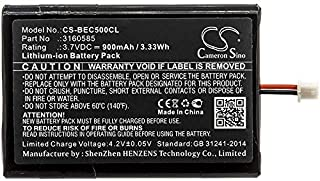 Best beocom 5 battery replacement Reviews