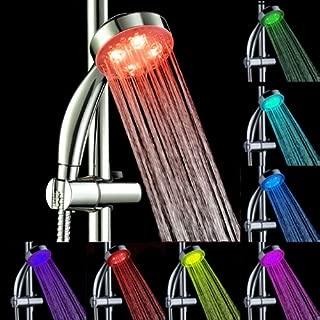 Best shower head beads Reviews